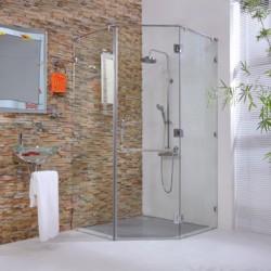 Cabin-nhà-tắm-vách-tắm-kínhcường-lực