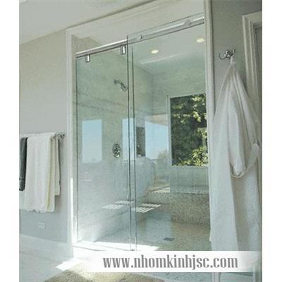 cửa-kính-lùa-nhà-tắm