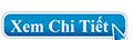button-chi-tiet_zps5758eceb