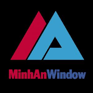 rp_LogoMinhAn03-01-300x300.png