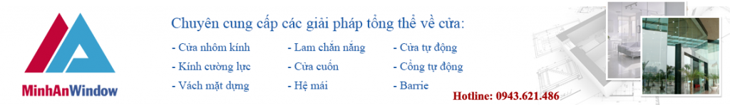 baner-chinh