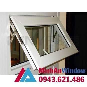 China Supplier Automatic Windows Aluminum Window Electronic Optimized.jpg 350x350 Optimized
