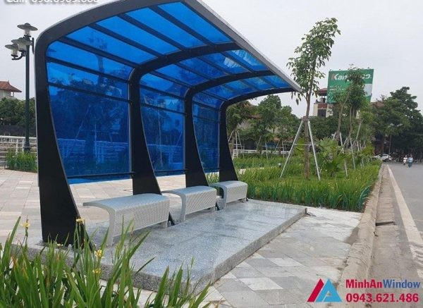 Mai Nhua Ngoi Cho Mau Xanh E1586540430151