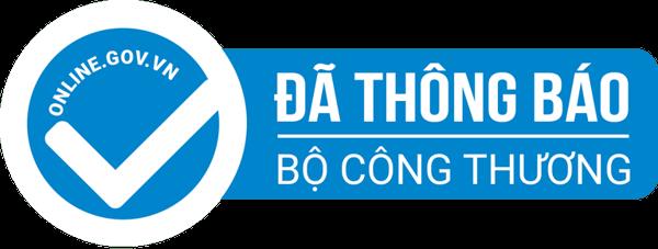 logo bo cong thuong